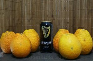 guinness-with-friends-2